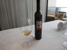 アイス・ワイン