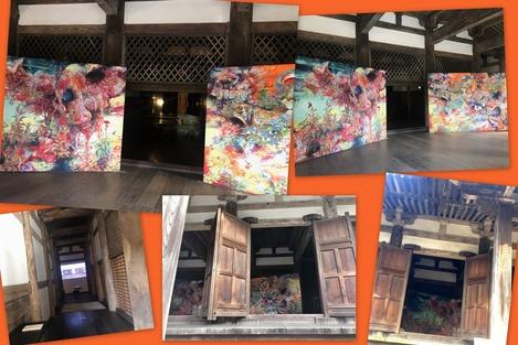 現代日本画