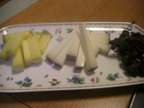 チーズ-2
