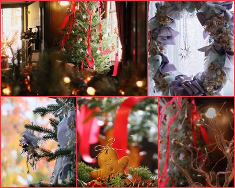 山手のクリスマス2019