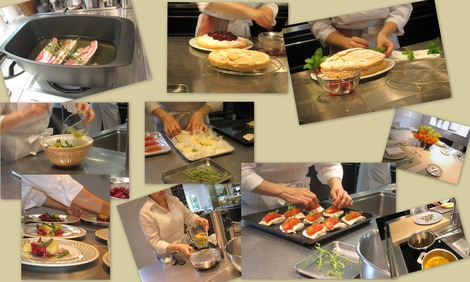 Cookery-2