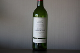 Ch.La Roche Beaulieu, Cotes de Castillon 2000