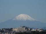 Mt.Fuji 10.28,07