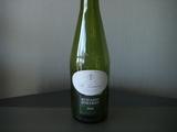 Ch. la Tarciere, Muscadet Sevre & Maine 2006, Sur Lie