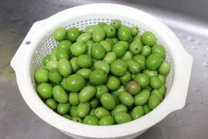 Olive-4
