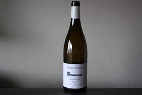 Baron d'Avelin, Bourgogne Pinot Noir 2007