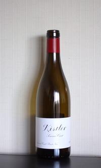 Kistler 2012, Sonoma Coast Pinot Noir