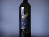 Montepulciano D'Abruzzo 2005, Jasci & Marchesani