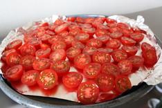 トマト-1