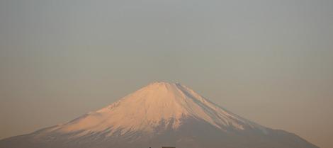 Mt.Fuji 12.5