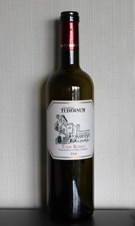 Todi Rosso 2011