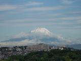 Mt.冨士
