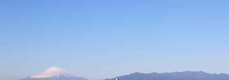 Mt.Fuji 2019.11.12