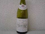 Bourgogne Pinot Noir 2003 Bouchard Pere & Fils