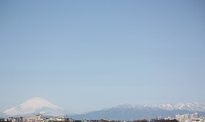 Mt.Fuji-2