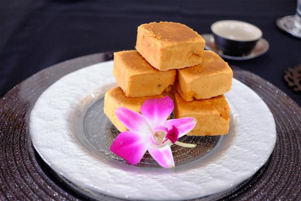 s2020-03-05 台湾料理 (16)