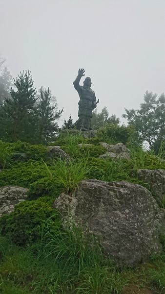 三峰神社 (12)
