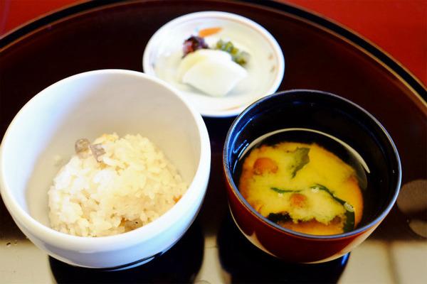 s和食会席料理テーブルマナーセミナー (17)