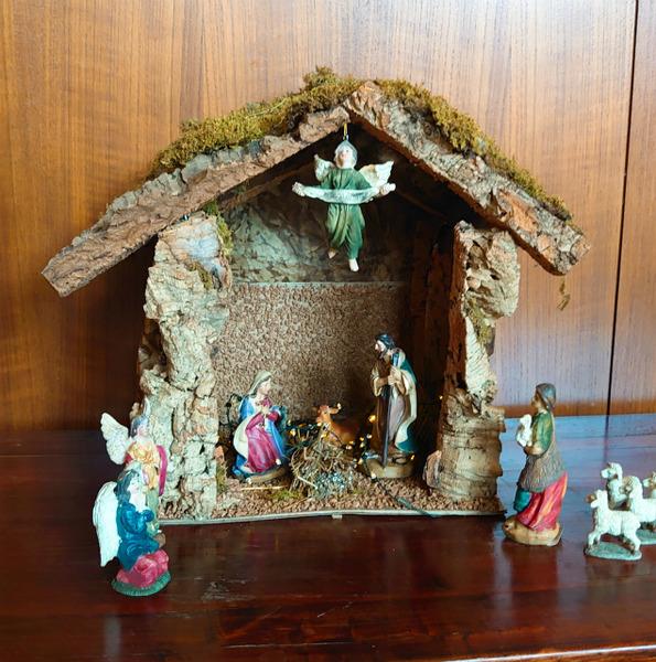 s2019-12-10 イタリア大使公邸クリスマスパーティー (15)
