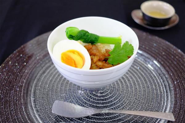 s2020-03-05 台湾料理 (15)