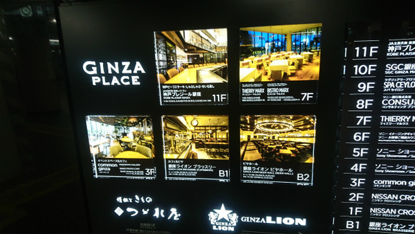 s3.GINZA PLACE (1)