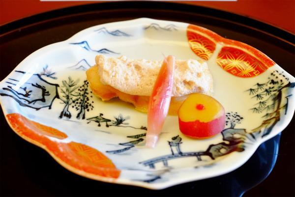 s和食会席料理テーブルマナーセミナー (11)
