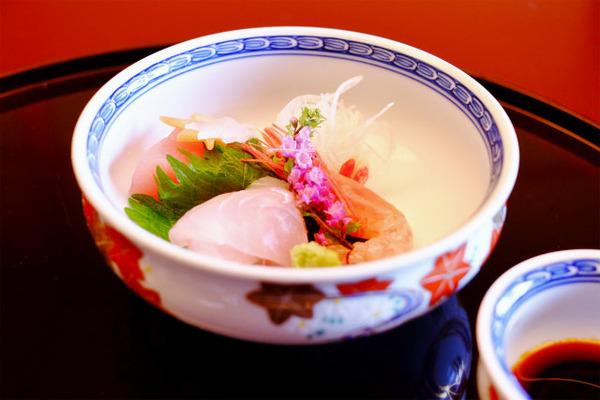 s和食会席料理テーブルマナーセミナー (10)