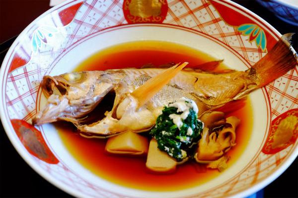 s和食会席料理テーブルマナーセミナー (14)