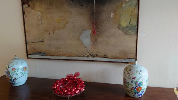 s2019-12-10 イタリア大使公邸クリスマスパーティー (16)