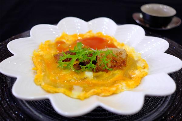 s2020-03-05 台湾料理 (12)