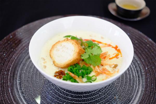 s2020-03-05 台湾料理 (13)