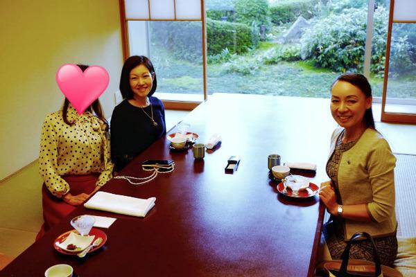 s和食会席料理テーブルマナーセミナー (19)