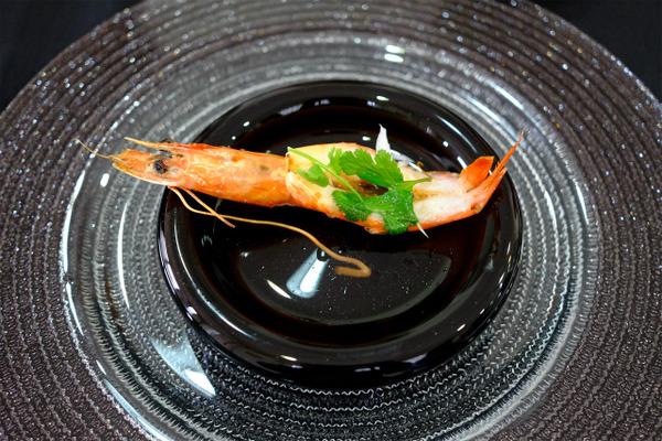 s2020-03-05 台湾料理 (11)