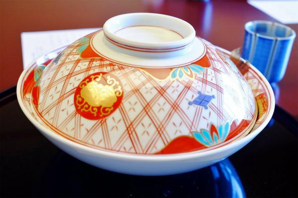 s和食会席料理テーブルマナーセミナー (12)