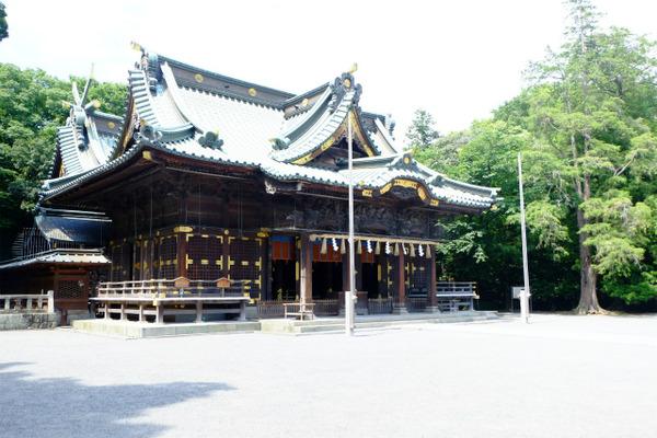 s2017-06-14 3三島大社 (1)