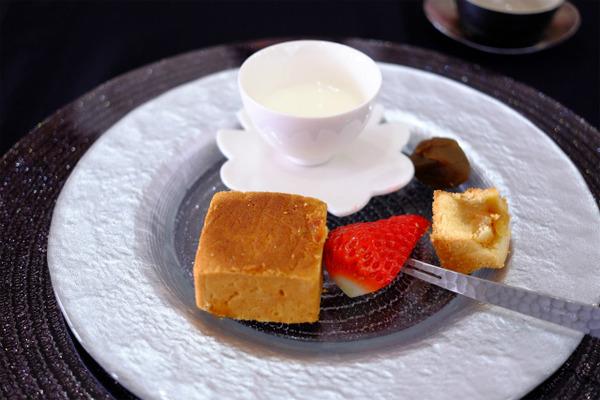 s2020-03-05 台湾料理 (17)
