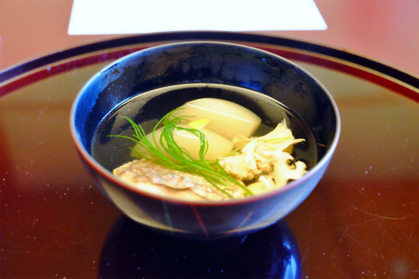 s和食会席料理テーブルマナーセミナー (9)