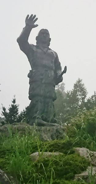 三峰神社 (13)