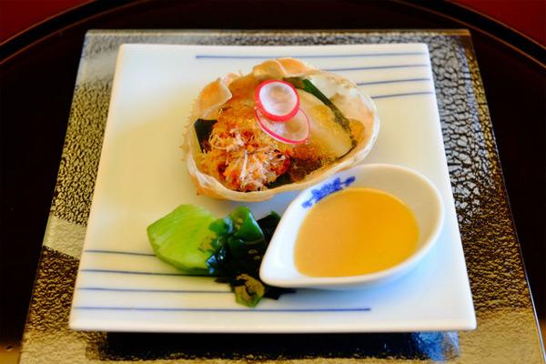 s和食会席料理テーブルマナーセミナー (16)
