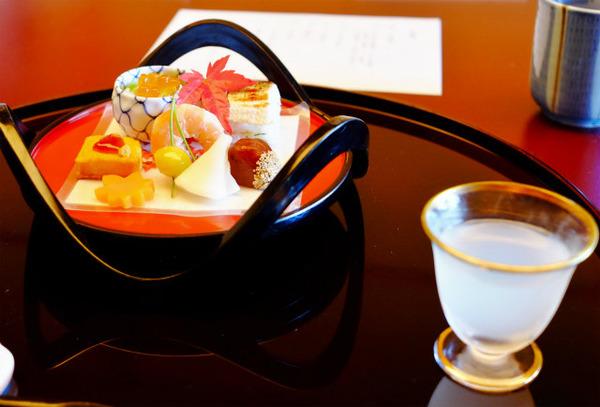 s和食会席料理テーブルマナーセミナー (8)