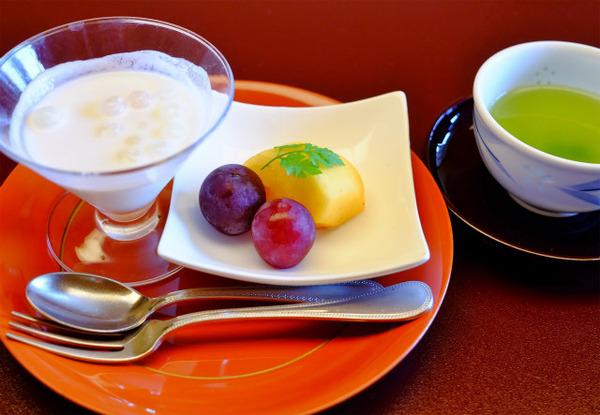 s和食会席料理テーブルマナーセミナー (18)
