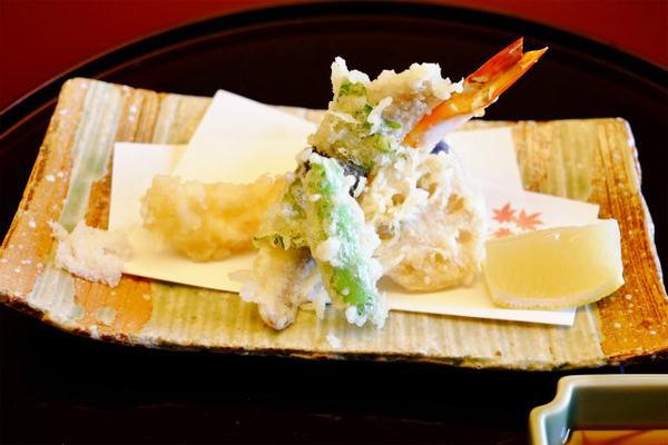 s和食会席料理テーブルマナーセミナー (15)