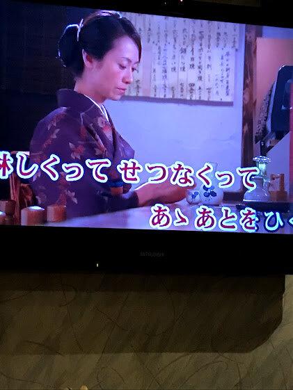 IMG_8450[1]