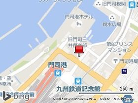 map-fef7e8da8fe4