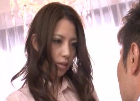 【sm NTR】美人の目隠しH無料動画。人妻が浮気相手にSM調教される!アイマスクで目隠しされてまんぐり返しをされる美人おばさん【寝取られ/NTR】