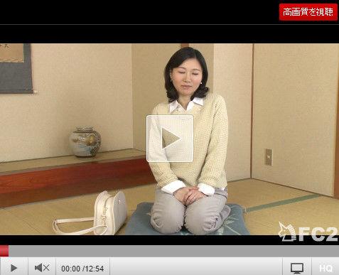 【福井沙奈】素人の真面目な人妻がナンパされハメ撮りAVデビューする初脱ぎ初撮り寝取られ企画