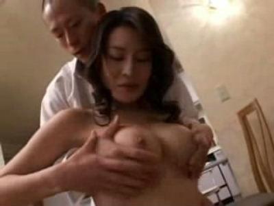 人妻熟女エロ動画画像_0018