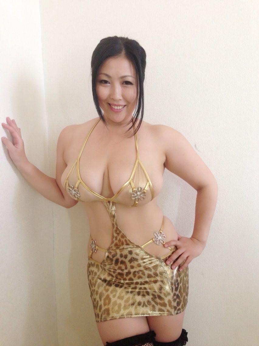 寺島志保      妻の実家で優しく迎えてくれた巨乳で豊満な義母と・・・。