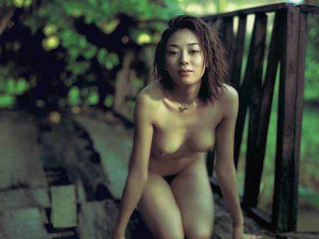 chiharu_komatsu_rustic_nudes_07