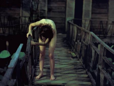 chiharu_komatsu_rustic_nudes_09
